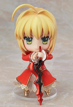 Load image into Gallery viewer, Nendoroid Fate/EXTRA Saber Extra