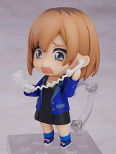 Load image into Gallery viewer, Nendoroid Shirobako Miyamori Aoi