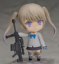 Load image into Gallery viewer, Nendoroid Little Armory Teruyasu Maria