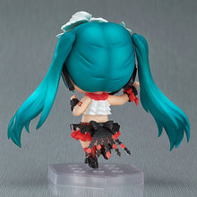 Load image into Gallery viewer, Nendoroid Co-de Hatsune Miku: Breathe With You