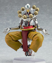 Load image into Gallery viewer, figma Overwatch Zenyatta