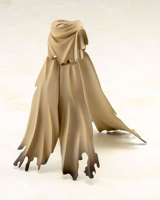 Kotobukiya M.S.G Dress-up Parts Crash Cloak