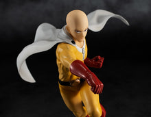 Load image into Gallery viewer, POP UP PARADE One-Punch Man Saitama