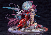 Load image into Gallery viewer, Good Smile Company No Game No Life: Zero Schwi