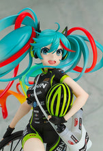 Load image into Gallery viewer, Max Factory Hatsune Miku GT Project Racing Miku 2016 Team UKYO
