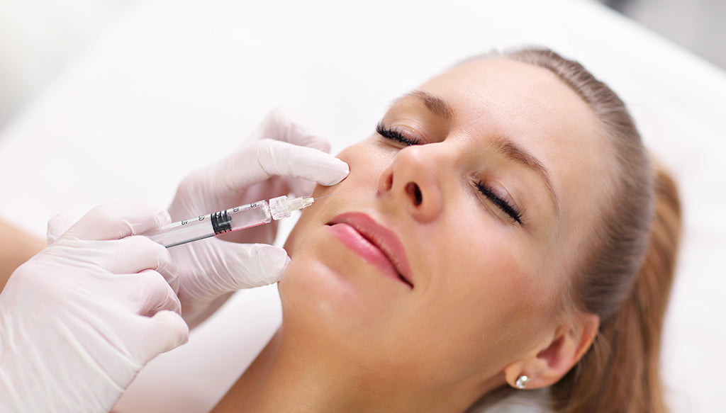 Botox® – Your Questions Answered
