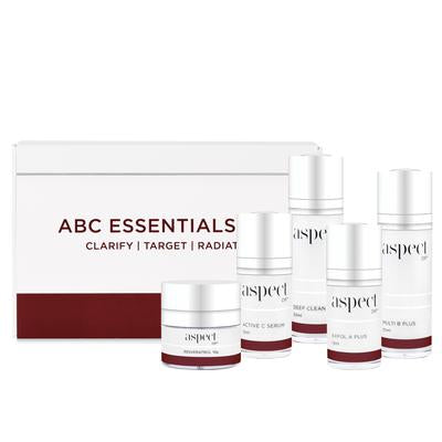 ABC Essential Kit