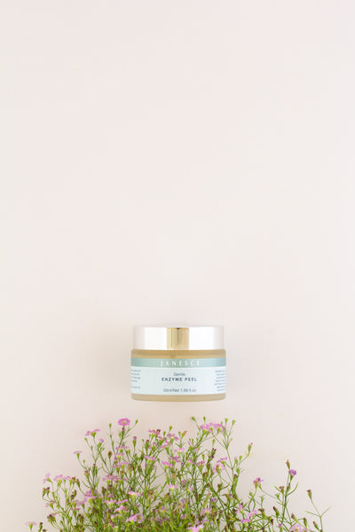 Janesce Gentle Enzyme Peel