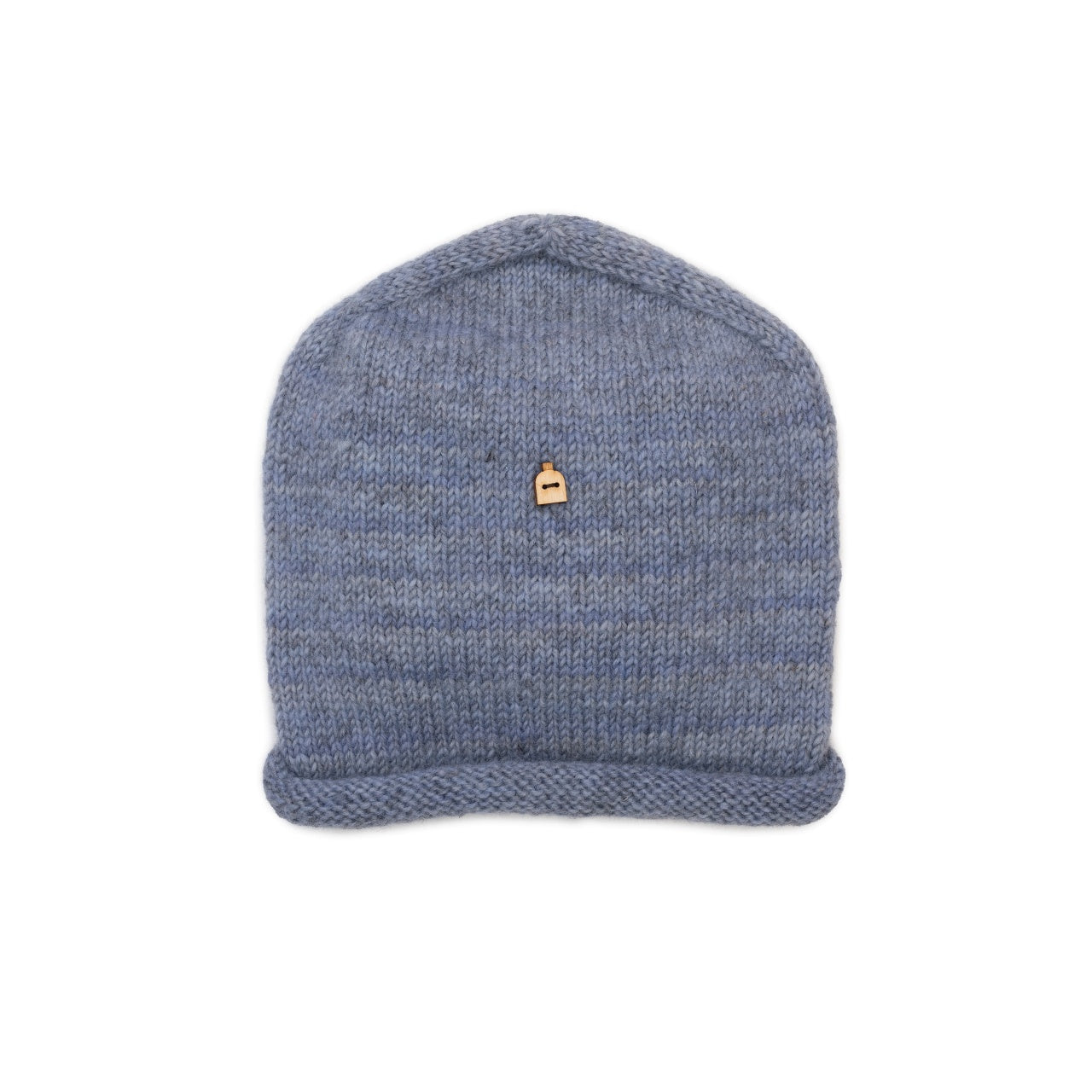 Isäntä Country Casual Beanie
