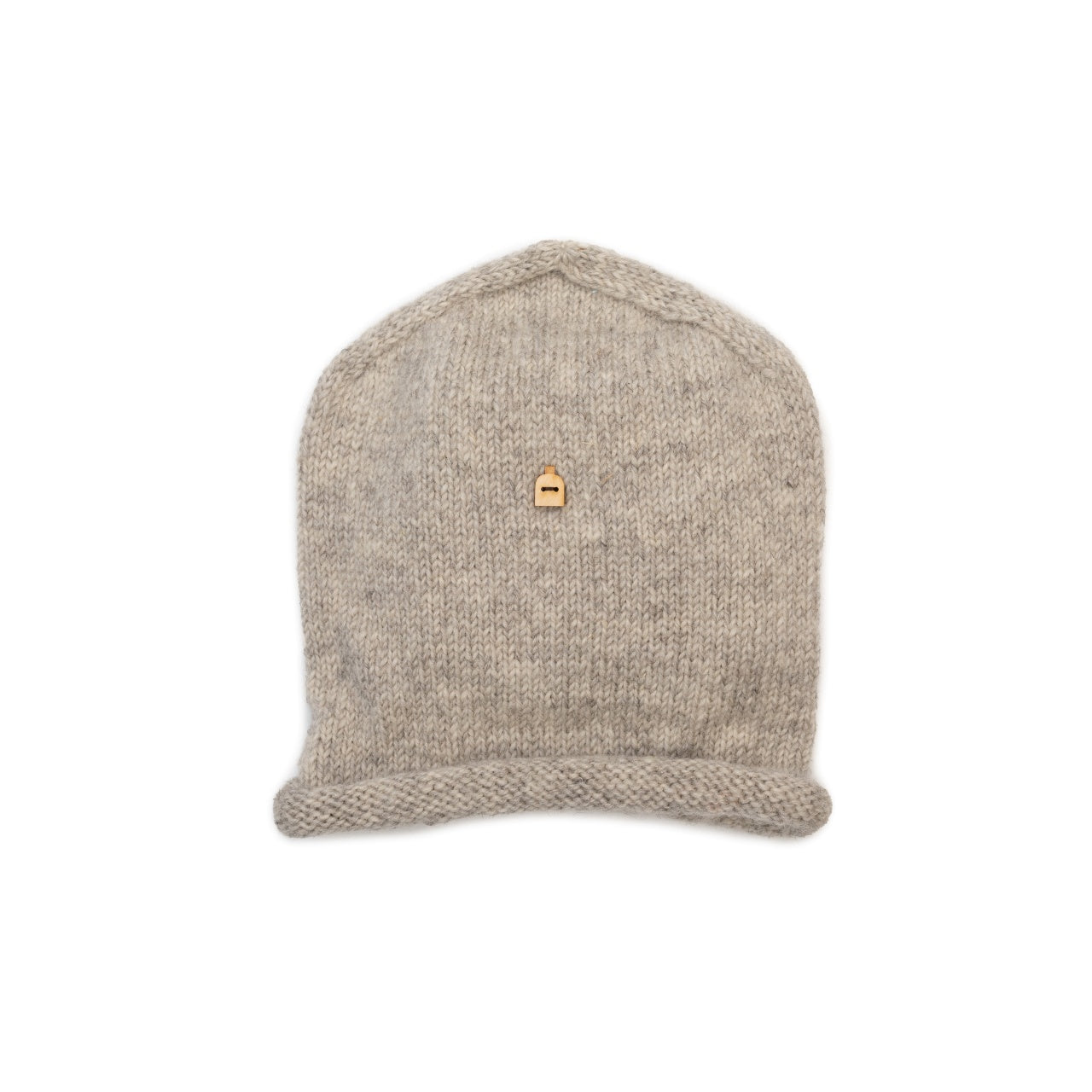 Jäkälä Country Casual Beanie