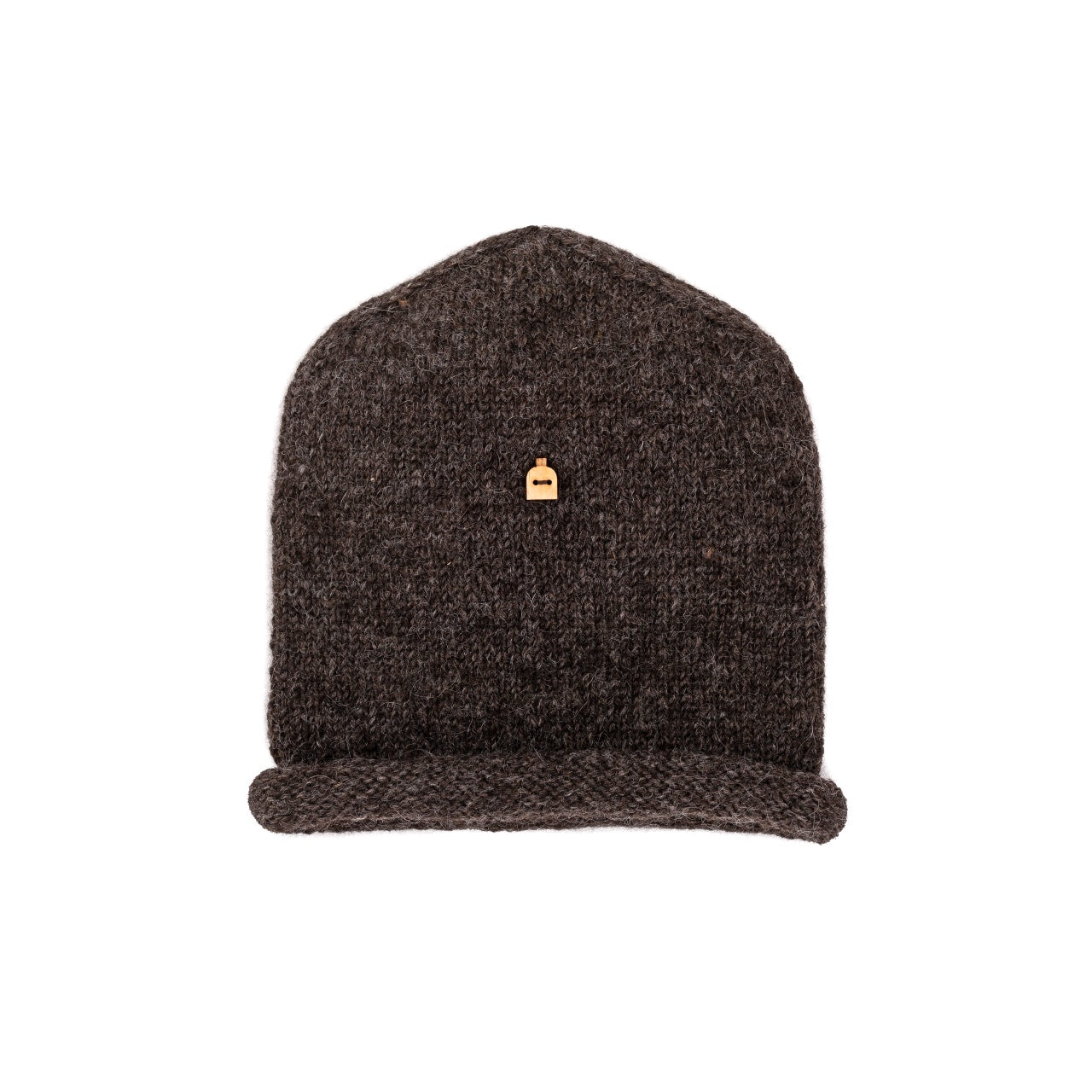 Hiili Country Casual Beanie