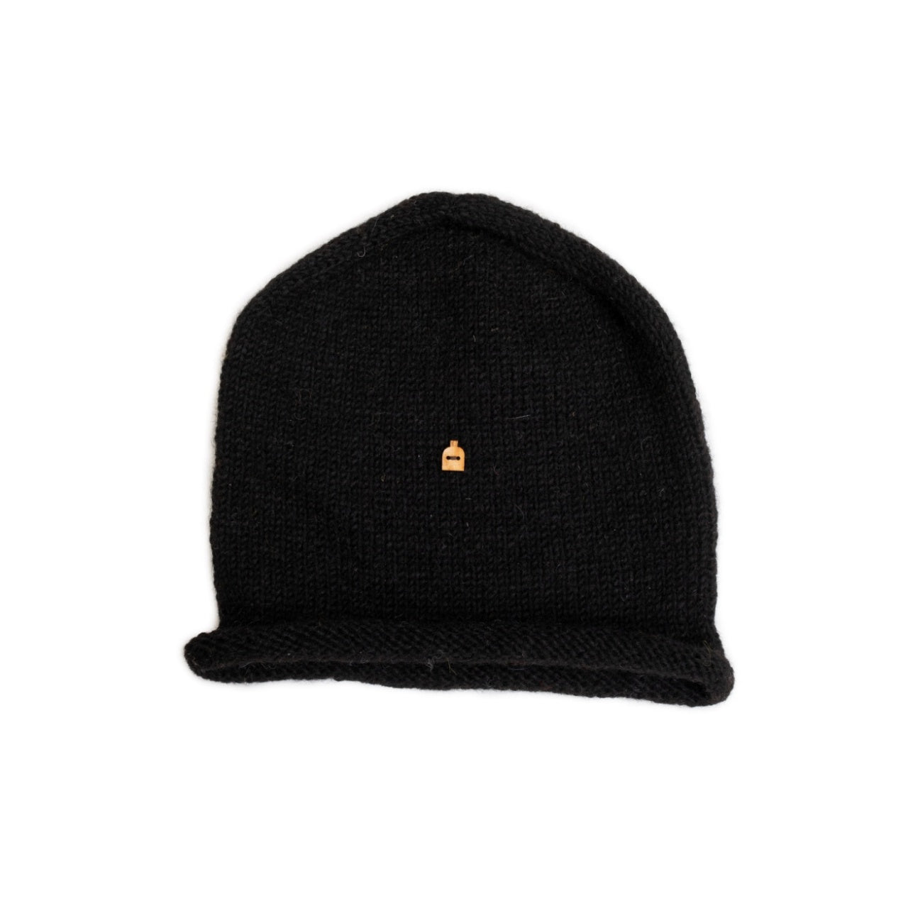 Kaskeaja Country Casual Beanie