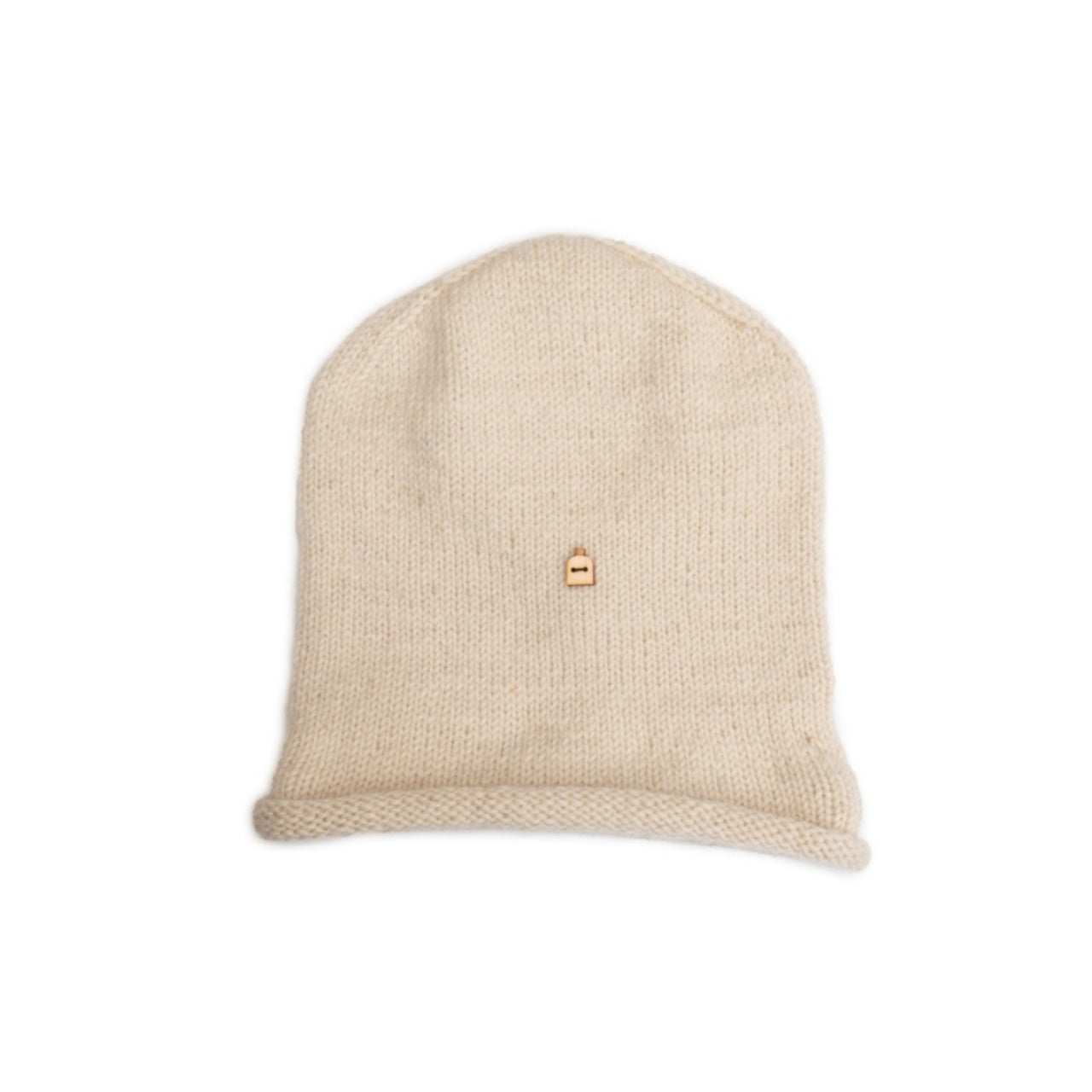 Onni Country Casual Beanie