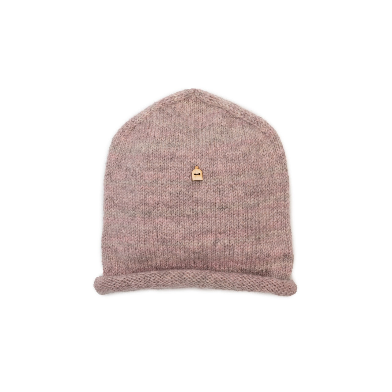 Emäntä Country Casual Beanie