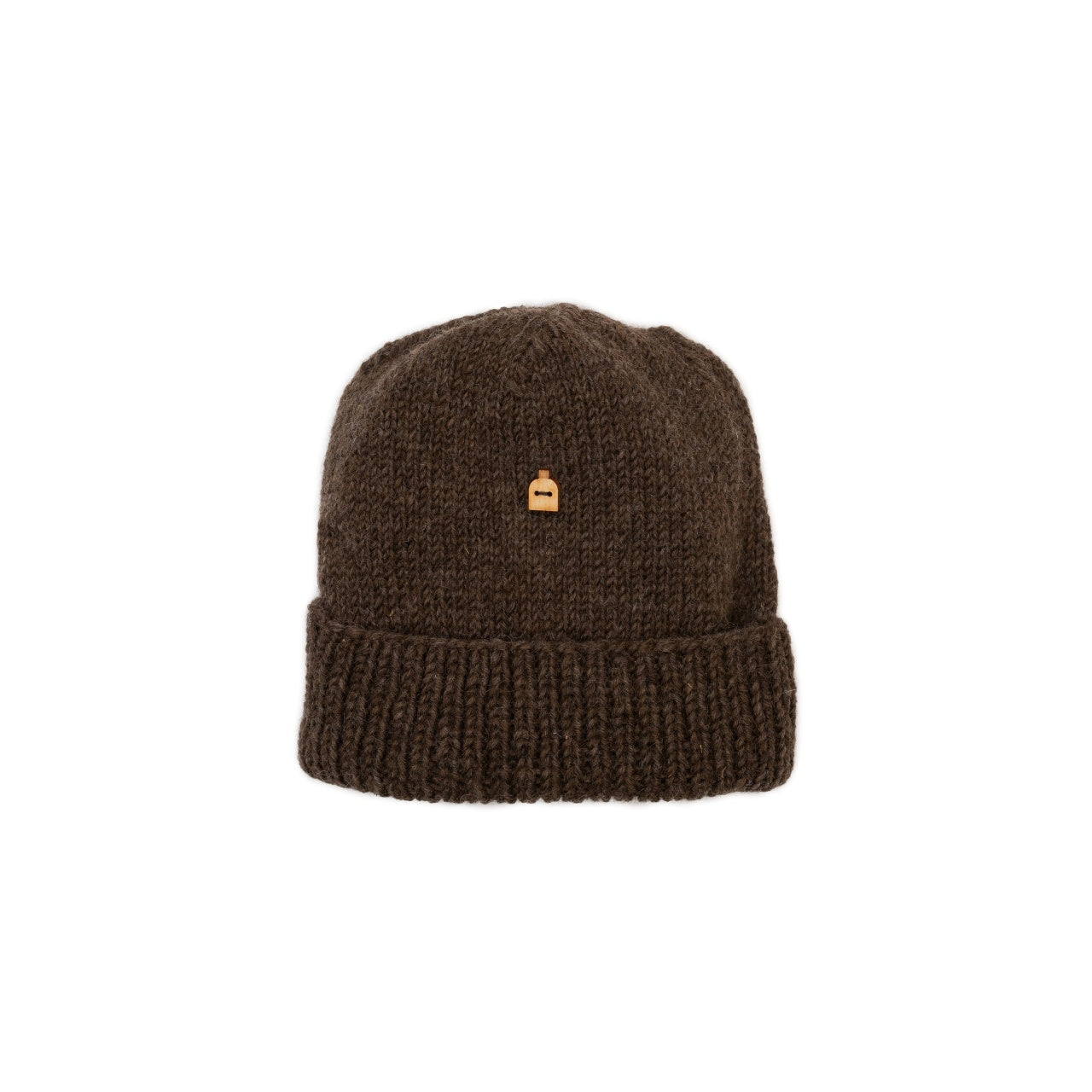 Nobles Beanie