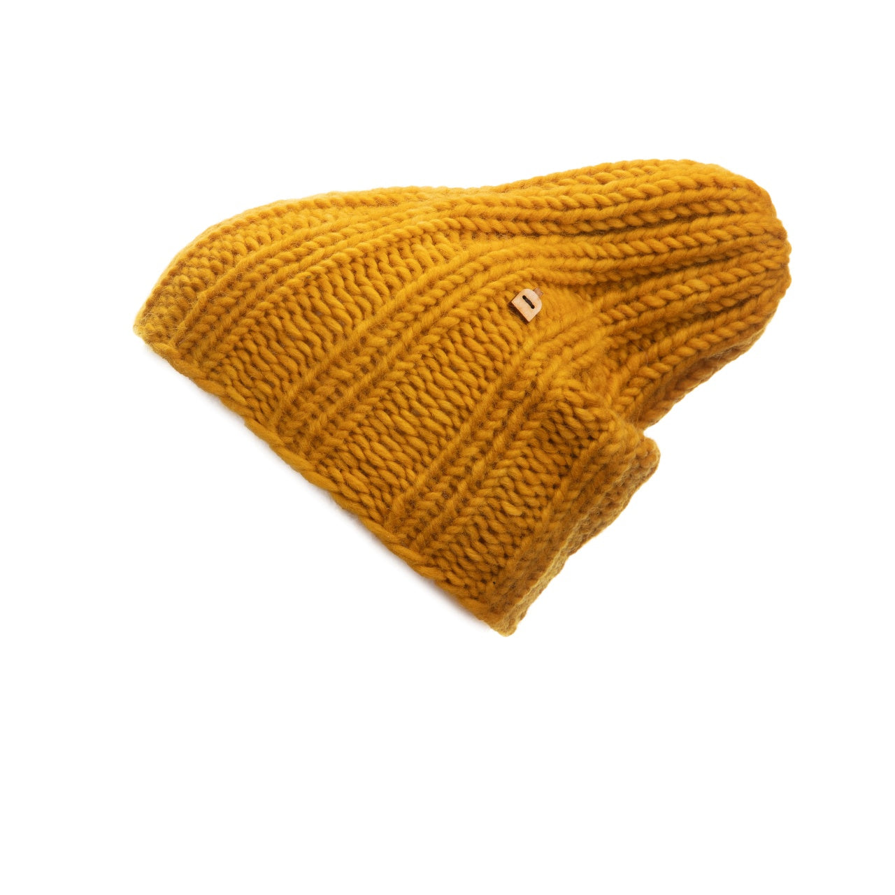 Aurinko Originals Beanie