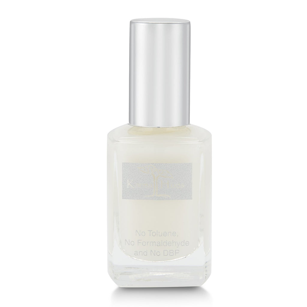 7 In 1 Elixir - Nail Treatment; Non-Toxic, Vegan, and Cruelty-Free (#19628)