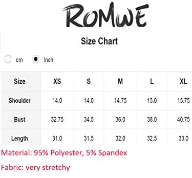 Women's Button Up Sleeveless Tie Front Knot Casual Loose Tee T-Shirt Crop Top