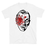 bloody dracula short sleeve