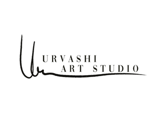 Urvashi Art Studio