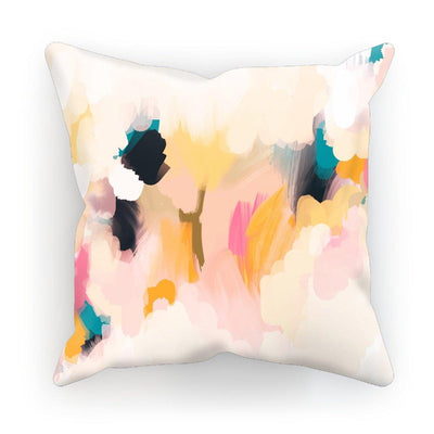 Ushma Cushion - Urvashi Art Studio