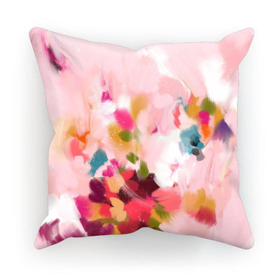 Gloria Cushion - Urvashi Art Studio