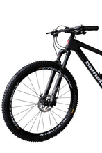 Load image into Gallery viewer, MTB-01 VTT Carbon SLX