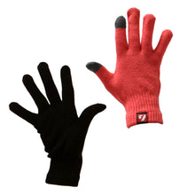 Load image into Gallery viewer, Barnett NBG-15 winter gloves in wool - cross country ski -5 ° / -10 °