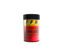 Load image into Gallery viewer, FFR Racing grip for competition / 45g