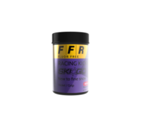 FFR Racing grip for competition / 45g