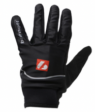 Load image into Gallery viewer, NBG-19 Gloves for Rollerski - cross-country - road bike - running -