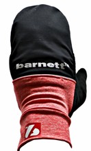 Load image into Gallery viewer, NBG-13 winter ski glove -5 ° to -10 °