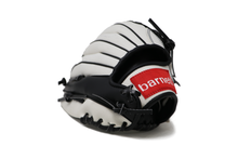 JL-110 – baseball gloves, outfiled, 11