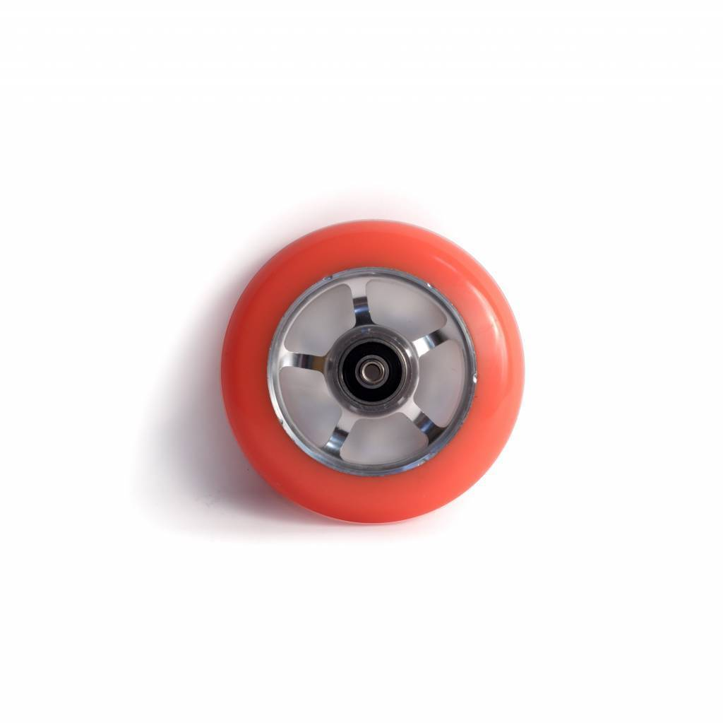USR Professional Skating Wheels (x2)