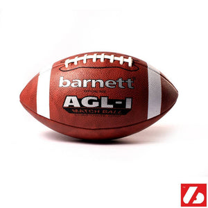 AGL-1 Football Match, Composite Leather
