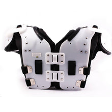 Load image into Gallery viewer, VISION III Football shoulder pad, FB-LB-TE-OL-DL