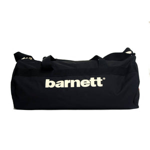 BDB-02 Duffle bag, Size M, Black