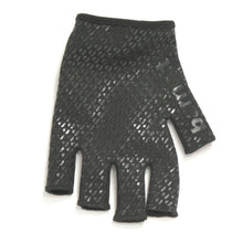 Load image into Gallery viewer, RBG-01 Fingerless American Football Gloves