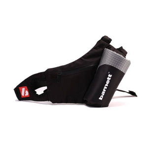 BACKPACK-04 Multifunction sport bottle waist bag