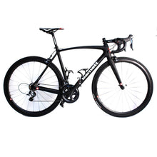 Load image into Gallery viewer, BRC-01 ULTEGRA DI2