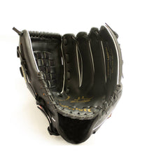 "Load image into Gallery viewer, BGBA-1 Initiation baseball set, senior - Ball, Glove, Aluminum bat (BB-1 32"", JL-120 12"", TS-1 9"")"