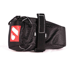 BACKPACK-06 bike, tire pocket bk