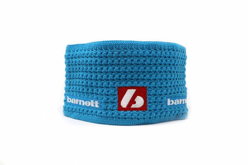 M3 Warm headband, Blue