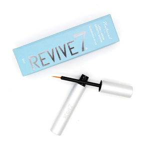 Revive 7 Lash Growth Serum