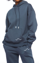Load image into Gallery viewer, Ultra Soft Hoodie