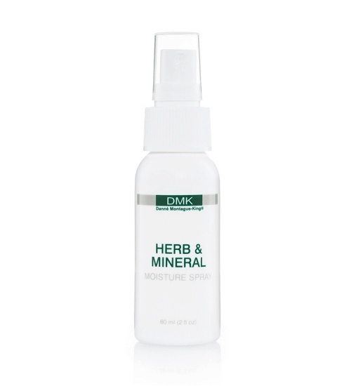 DMK Herb & Mineral Mist - *Consultation Required*