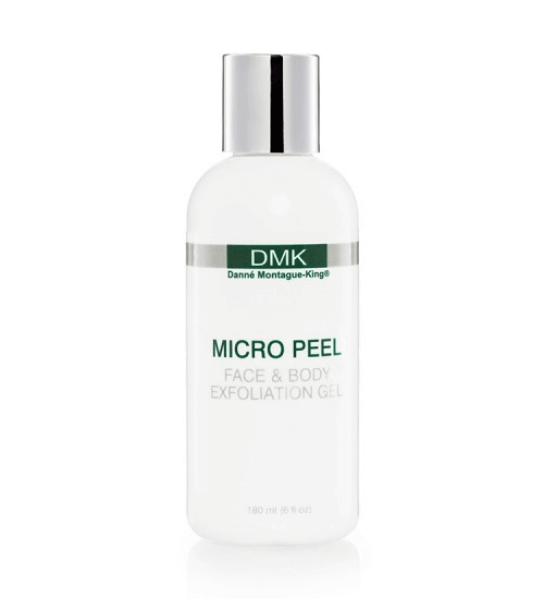 DMK Micro Peel - *Consultation Required*