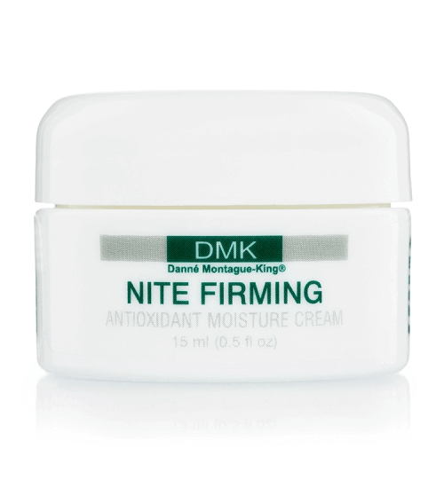 DMK Nite Firming Crème - *Consultation Required*