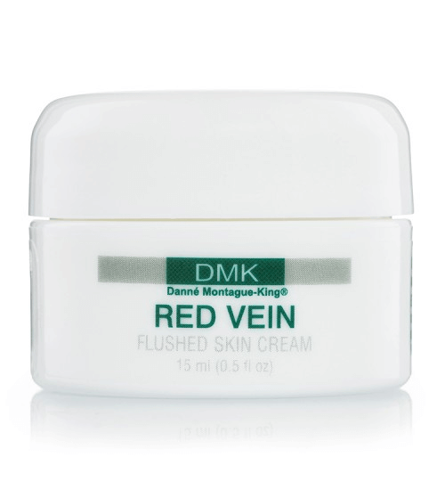 DMK Red Vein Crème - *Consultation Required*