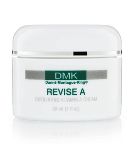 DMK Revise A Crème - *Consultation Required*
